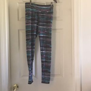Threads 4 thought- leggings